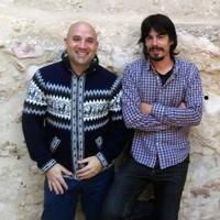 Mauro i Gonzalo