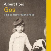 Llibre 'Gos' d'Albert Roig