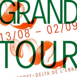 Grand Tour 2018 - Montserrat - Delta de l'Ebre