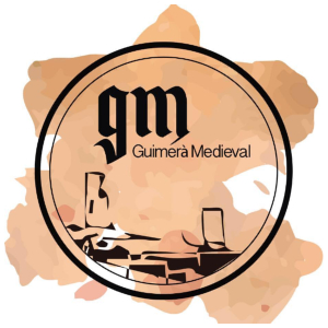 Mercat Medieval Guimerà