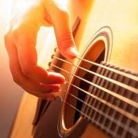 Conferència 'Els músics escoltem prou?' i concert