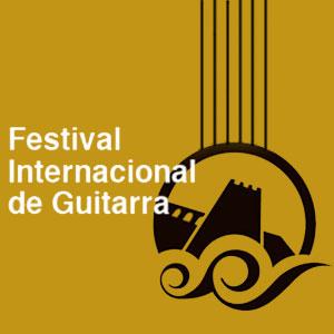Festival Internacional de Guitarra, 2018, Hospitalet de l'Infant, Camp de Tarragona