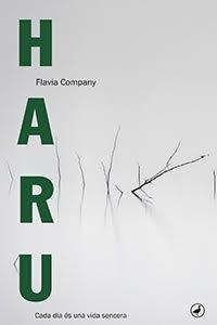 Haru de Flavia Company