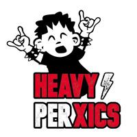 Heavy per Xics
