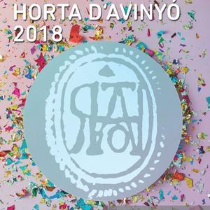Festa Major d'Horta d'Avinyó