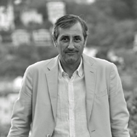 Josep Ma. Huguet