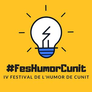 Festival de l'Humor de Cunit
