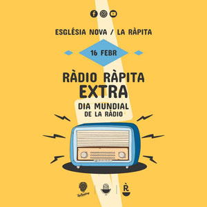 III Ràdio Ràpita Extra - La Ràpita 2019