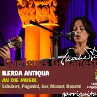 Ilerda Antiqua