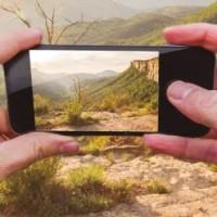 El(s) valor(s) del paisatge, cicle de reflexió i debat