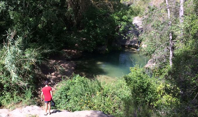 Els Pèlags de Foix
