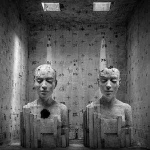 Exposició Inner Landscapes Ramon Cornadó Béatrice Bizot