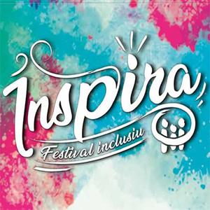 Festival Inspira