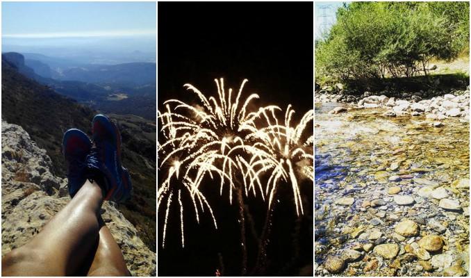 instagram, fotografies, agost, #surtdecasaponent, Surtdecasa Ponent, instagramers, estiu, 2016
