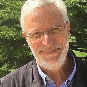 Dr. Joan Maria Thomàs, investigador ICREA Acadèmia Generalitat de Catalunya.
