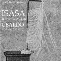Isasa + Ubaldo