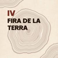 IV Fira de la Terra - Salàs de Pallars 2018