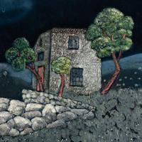 Exposició 'Jaume Mercadé. Els llocs pintats'