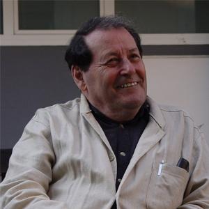 Jaume Xifra