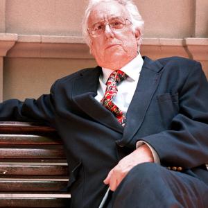 Jaume Ferran