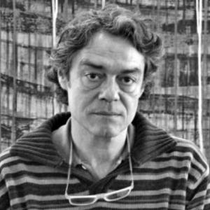 Jaume Amigó