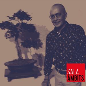 Exposició 'Jaume Princep, Seguint l'Estela'