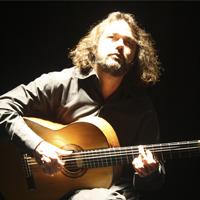 Javier Gavara