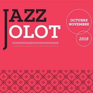 Jazz Olot