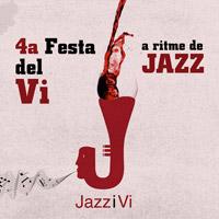 JazziVi - Figuerola d'Orcau 2017