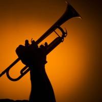concert, jazz, Segarra, Cervera, Javier Juanco Quartet, Surtdecasa Ponent, 2017, gener