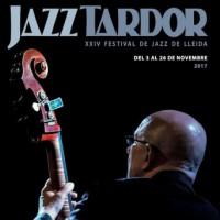 Jazz Tardor