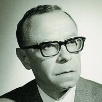 Joan Mercader