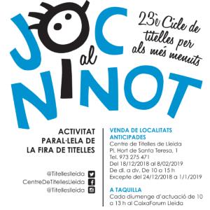 Ninot