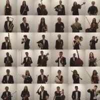 música, concert, Lleida, maig, 2017, Surtdecasa Ponent