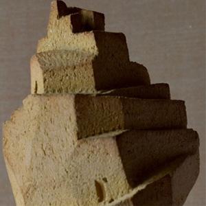 Babels, imatges-miratges, Jordi Amagat,