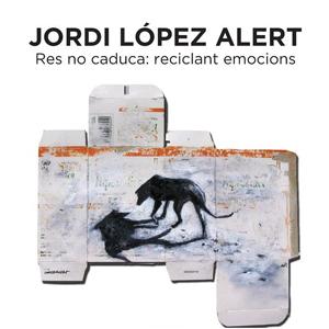 Jordi López Alert