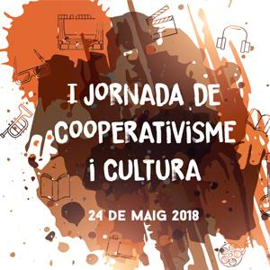 1a Jornada de Cooperativisme i Cultura Reus