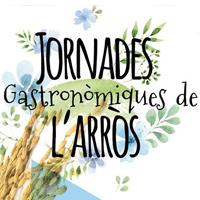 Jornades Gastronòmiques de l'Arròs - Amposta 2017