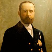 Josep Reig