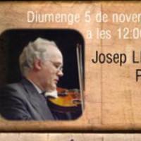 Josep Lluis Puig