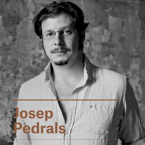 Josep Pedrals, Recital Poètic, Festival Terrer, 2018