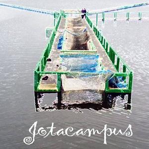 Jotacampus 2018 - Poble Nou del Delta