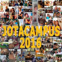 Jotacampus 2016 - Poblenou del Delta
