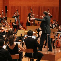Cervera, concert, música en directe, música clàssica, Surtdecasa Ponent, 2016