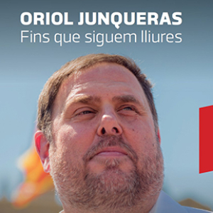 Oriol Junqueres