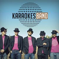 Karaokes Band
