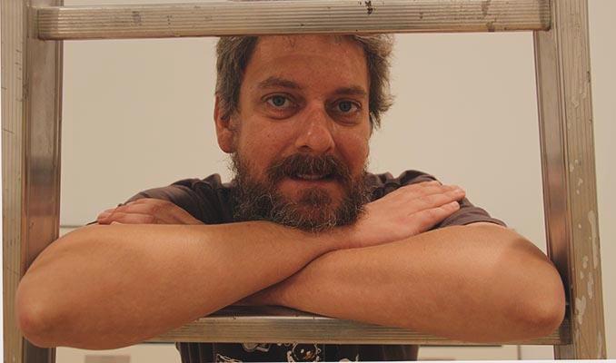 Jordi Canalda