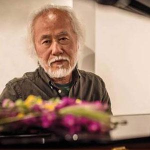 Koichi Sugihara