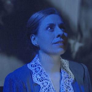 Teatre 'La Plaça del Diamant' - Mea Culpa