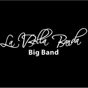 La VBella Banda